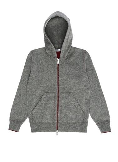 Brunello Cucinelli Sweatshirt Gri